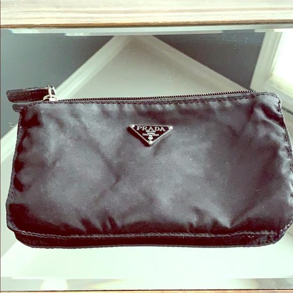 a425f601d38d Prada Bags   24 Hr Sale Lipstick Pouch   Poshmark